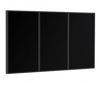 SMS Multi Display Wall XL